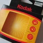 Kodak Packaging