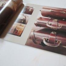 mulholland_catalog3