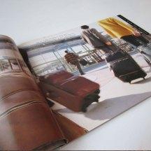 mulholland_catalog6