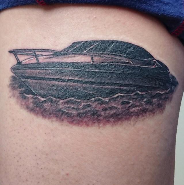 Katrineholm Tattoo, Katrineholm tatueringar, tatuerare katrineholm, tatuering katrineholm
