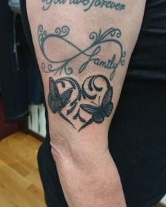 tatuerare katrineholm, tatuering katrineholm