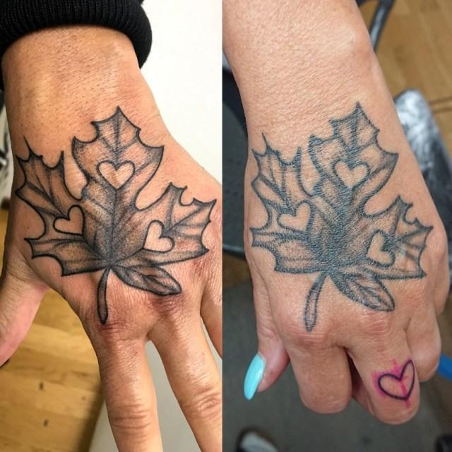 tatuerare katrineholm- katrineholm tatuering- tatuering katrineholm- becca tattoo