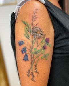 tatuerare katrineholm sverige tattoo