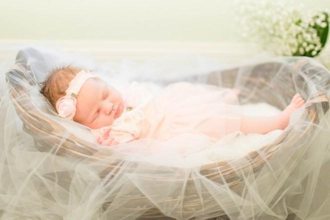 Newborn Photography   Becca Sue Photography - beccasuephotography.com