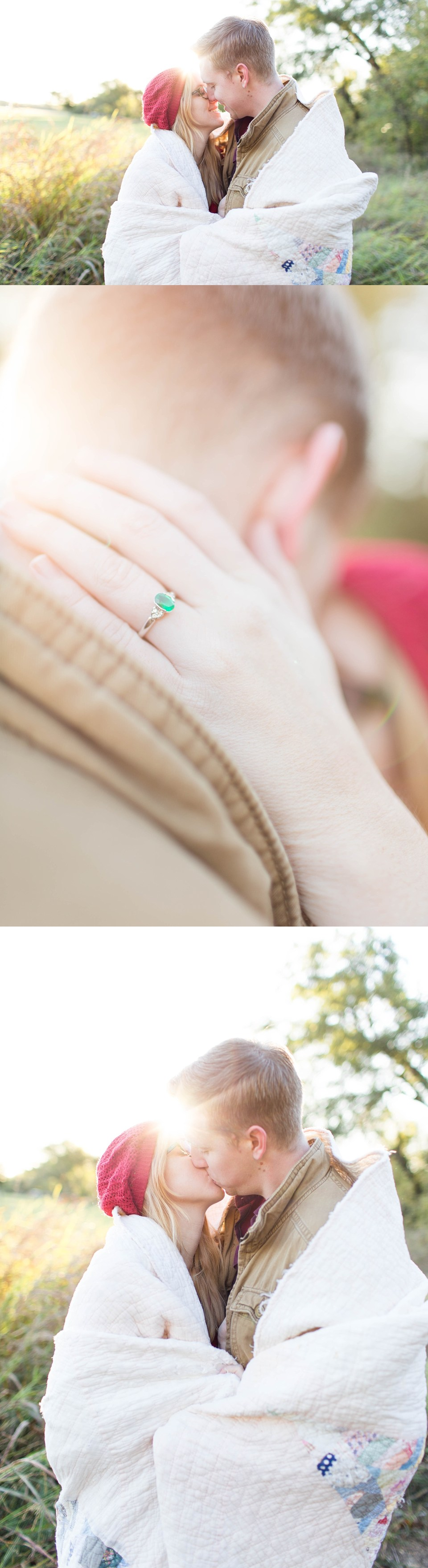 Engagements | Becca Sue Photography - beccasuephotography.com