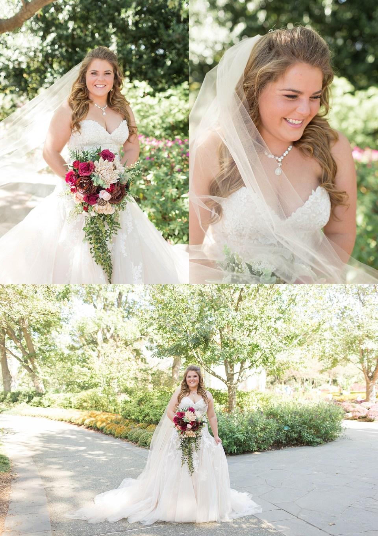 Bridals | Becca Sue Photography - beccasuephotography.com