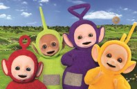 Teletubbies-371606