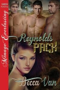 Reynolds Pack by Becca Van