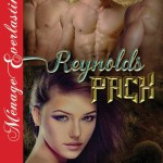 Reynolds Pack by Becca Van