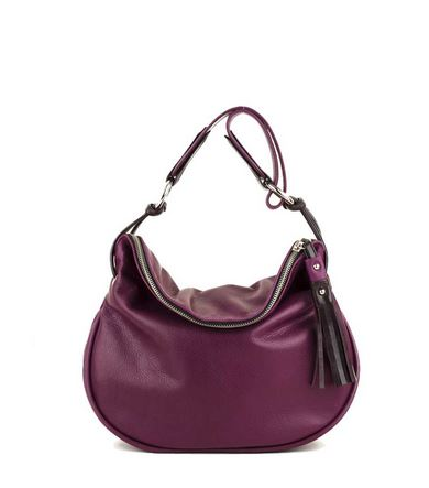 Jane Hopkinson Leather Bags