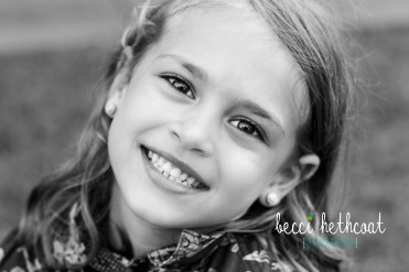 Becci Hethcoat Photography-family photos photographer-Wheaton-16
