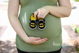 Becci Hethcoat Photography-maternity photos photographer-Wheaton-7