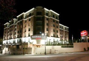 Residence Inn - Birmingham, AL - $15M