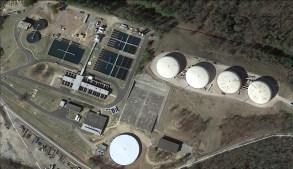Western Filter Plant - Birmingham, AL - $11.7M