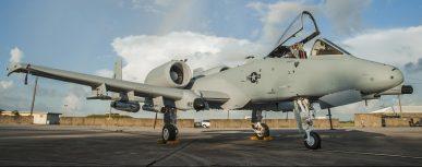 Eglin Airforce Base Runway, Valparaiso, FL - $22M