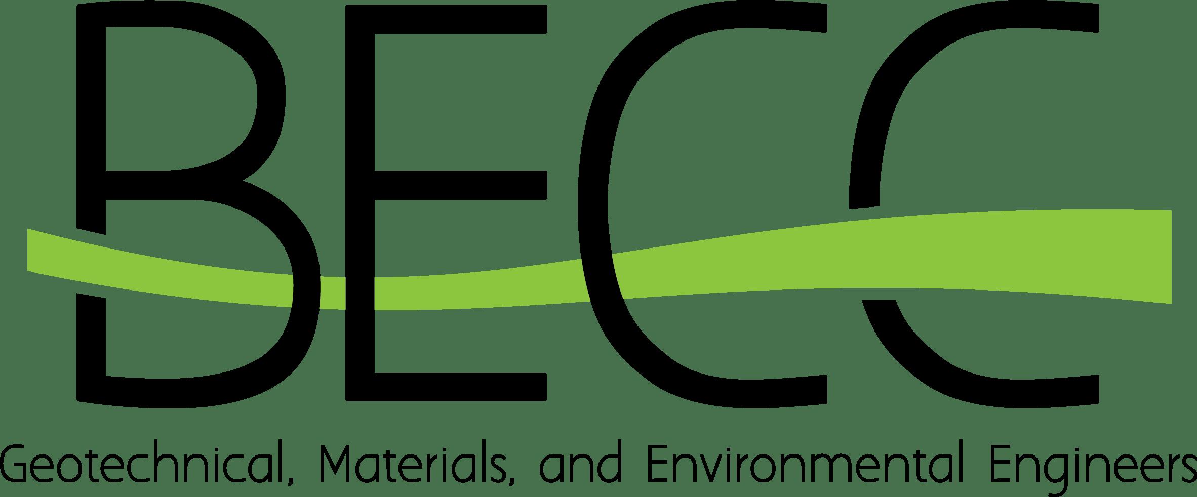 becc logo