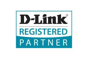 Logo-DLink