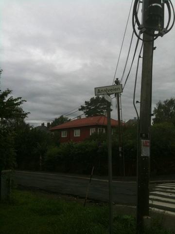 20110820-104155.jpg