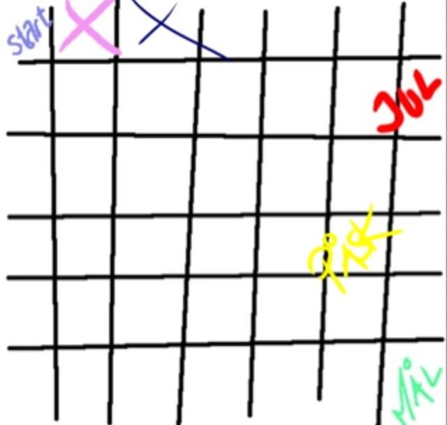 20121011-211615.jpg
