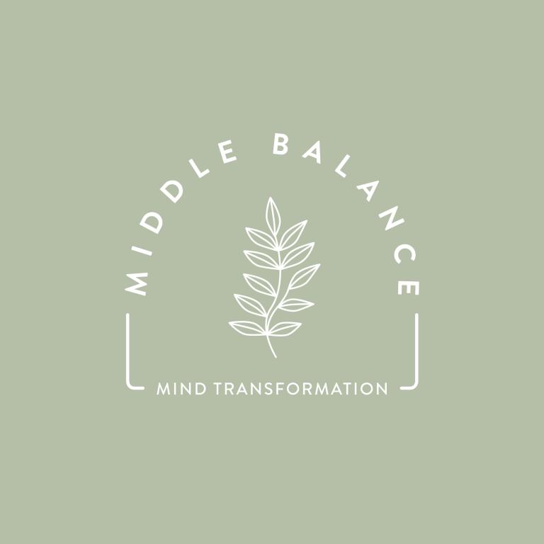 Middle Balance