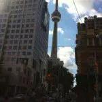 WalkTO: Green Toronto Walking Tour