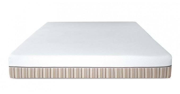Essentia Natural Memory Foam Mattresses