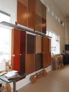 Dura Design Cork flooring