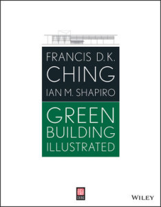 Green Building Illustrated: Book Review