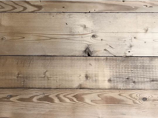 Reclaimed Wood Flooring Companies in Ontario