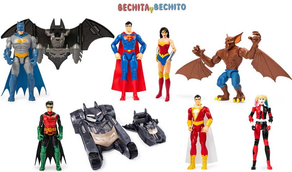 la-guerra-por-las-figuras-de-accion-2020-spin-master-figuras-de-dc-comics