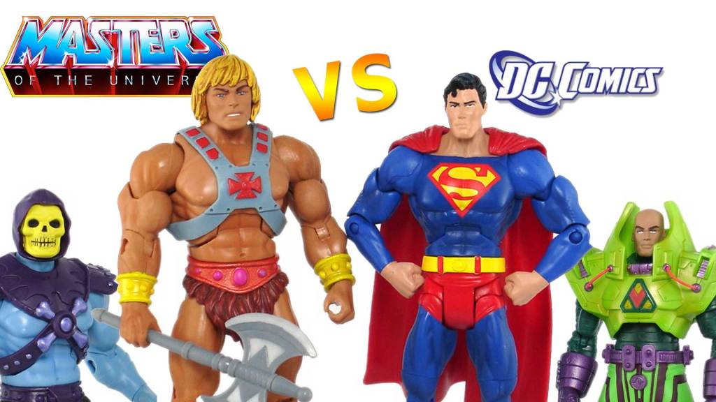 DC-Universe-vs-Masters-of-the-Universe