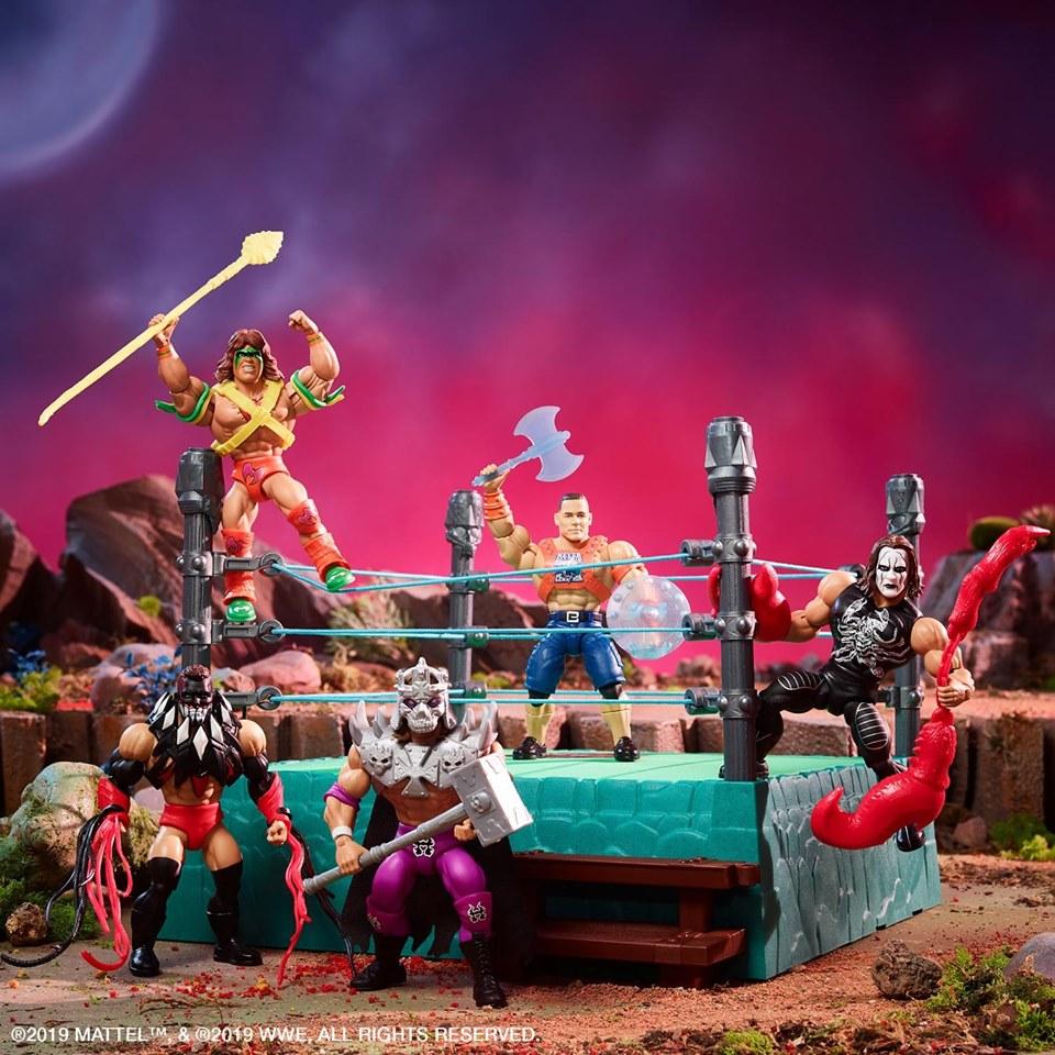 MOTU WWE1