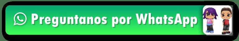 Bechita y Bechito Figuras de Accion, Funkos  y Comics  Boton Whatsapp