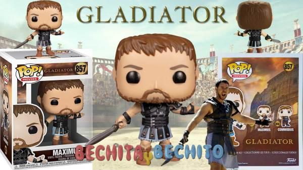 funko-pop-maximus-gladiator-857