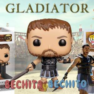 funko-pop-maximus-gladiator-857