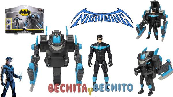 nightwing-Mega-Gear---Armadura-Transformable