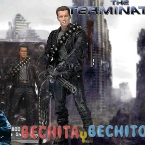 terminator-2-t800-cyberdyne-showdown