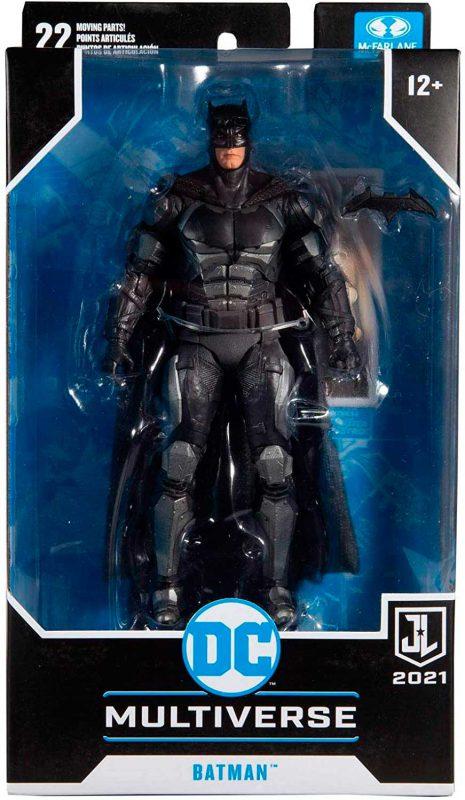 Justice-League-Snyder-Cut-McFarlane-Toys-Batman-box