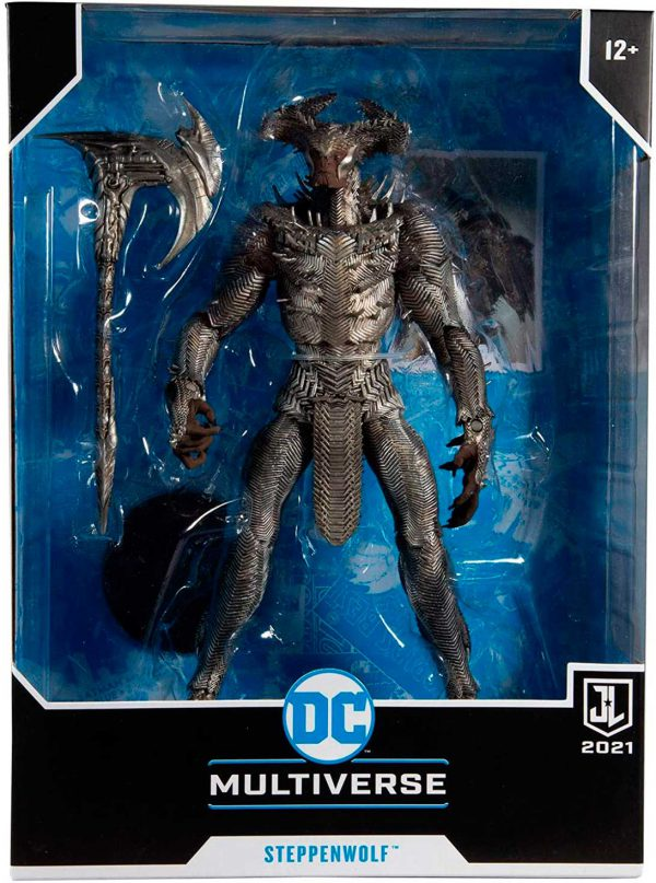 Justice-League-Snyder-Cut-McFarlane-Toys-Steppenwolf-box
