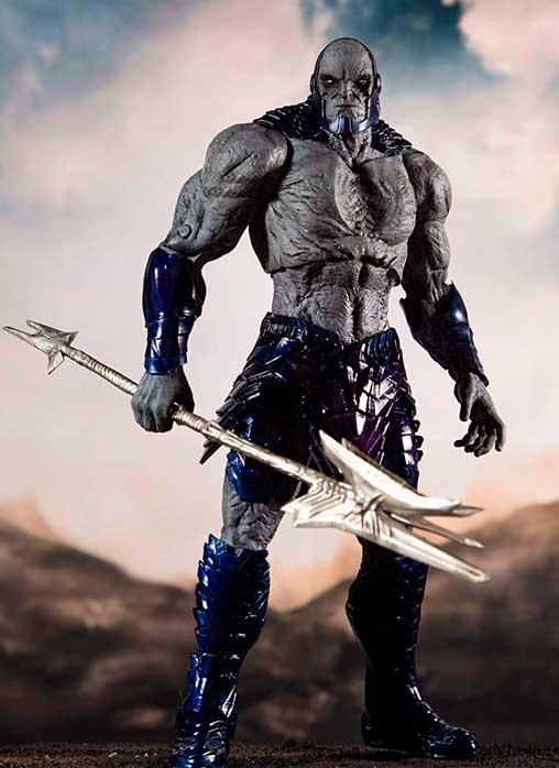 Justice-League-Snyder-Cut-McFarlane-Toys-darkseid-2