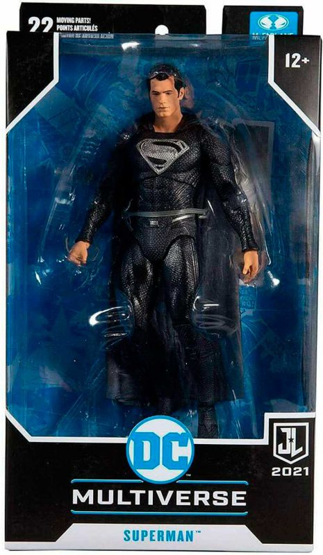 Justice-League-Snyder-Cut-McFarlane-Toys-superman-black-box