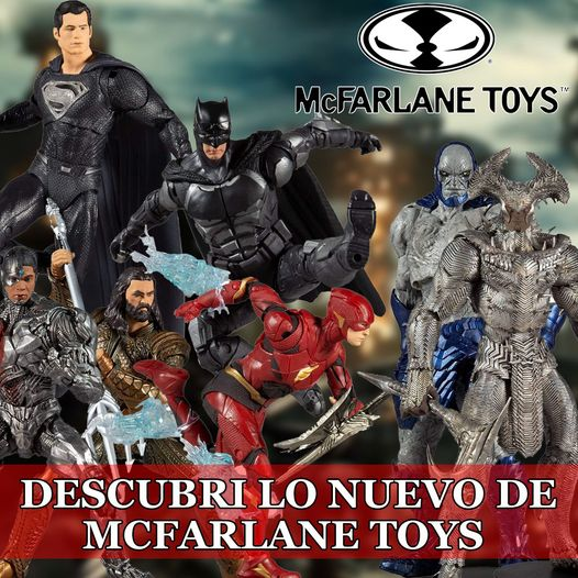 justice-league-snyder-cut-mcfralane-toys