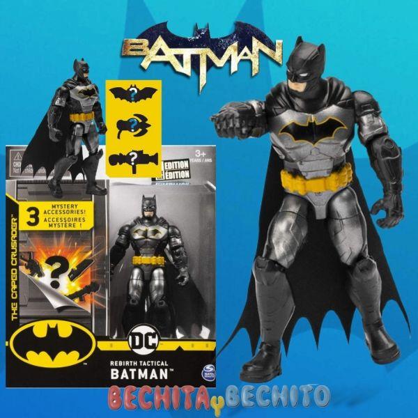 batman tactical suite