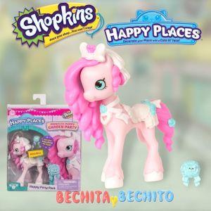 Shopkins Happy Places Bella Bliss