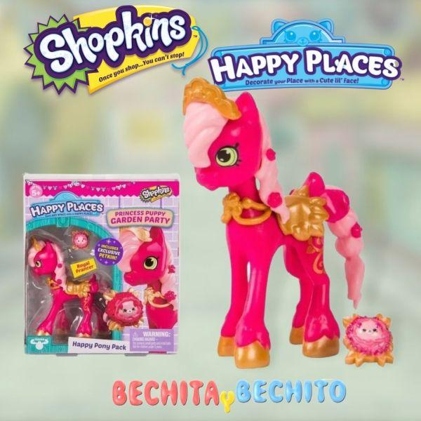 shopkins happy places royal prancer