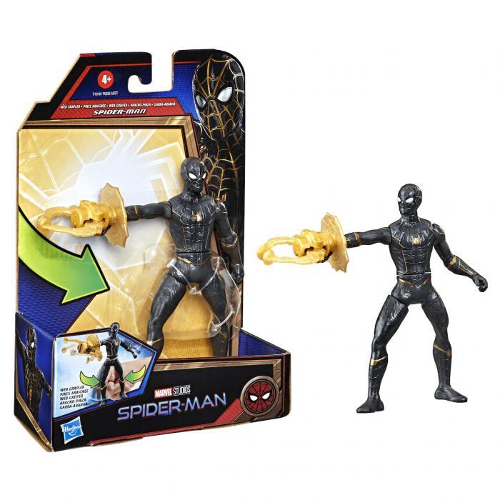 spider-man-no-way-home-hasbro