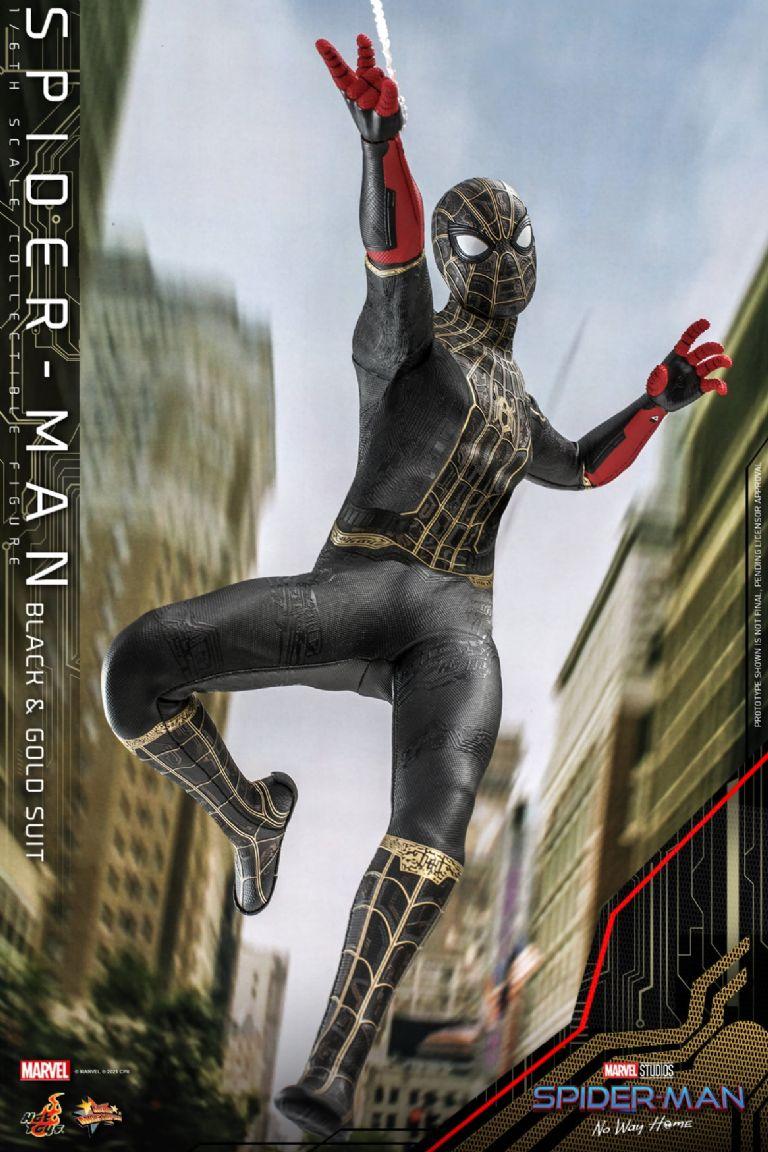 spider-man-no-way-home-hot-toys-2