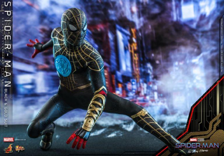 spider-man-no-way-home-hot-toys