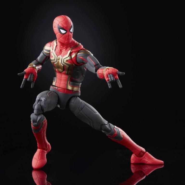 spider-man-no-way-home-web-gear-marvel-select-A