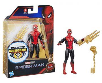 spider-man-no-way-home-web-gear-marvel-select